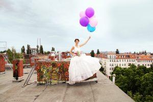 MG 6370 1 300x200 - Lutterbach Fotografie_Hochzeit_Braut