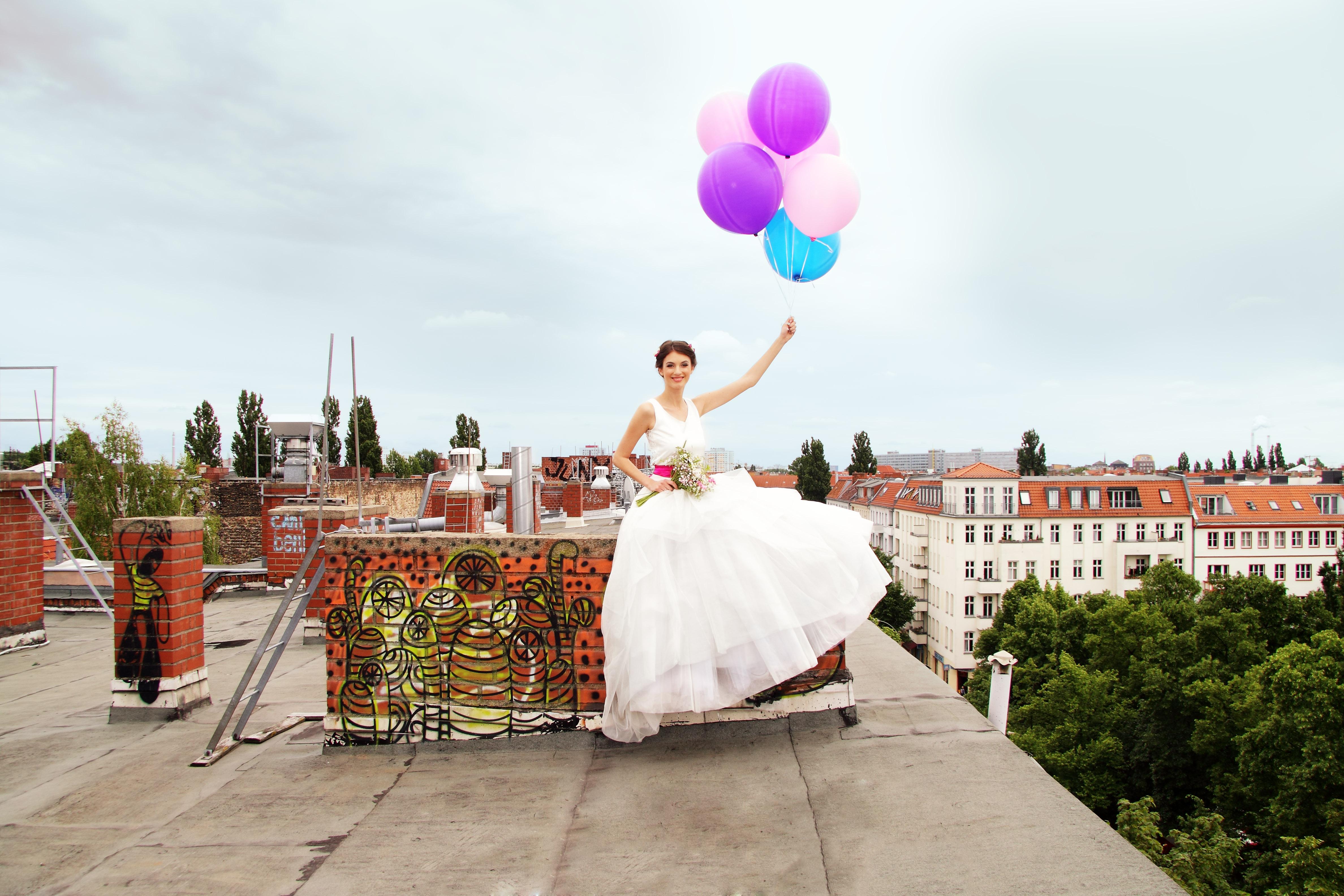 Lutterbach Fotografie_Hochzeit_Braut