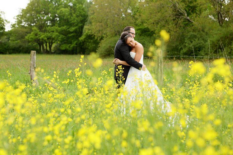17.05.200 2 800x534 - Hochzeitsfotografie Hochzeitsfotos Hannover