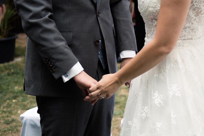 Denise und Johannes 273 800x534 - Hochzeitsfotografie Hochzeitsfotos Hannover