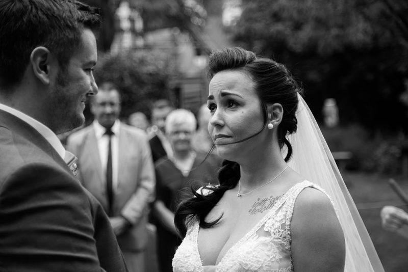 Denise und Johannes 275 800x534 - Hochzeitsfotografie Hochzeitsfotos Hannover