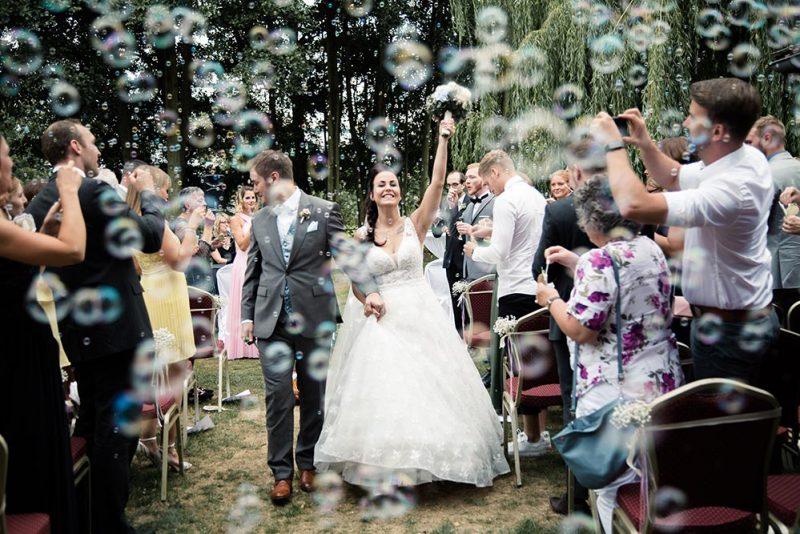 Denise und Johannes 350 800x534 - Hochzeitsfotografie Hochzeitsfotos Hannover