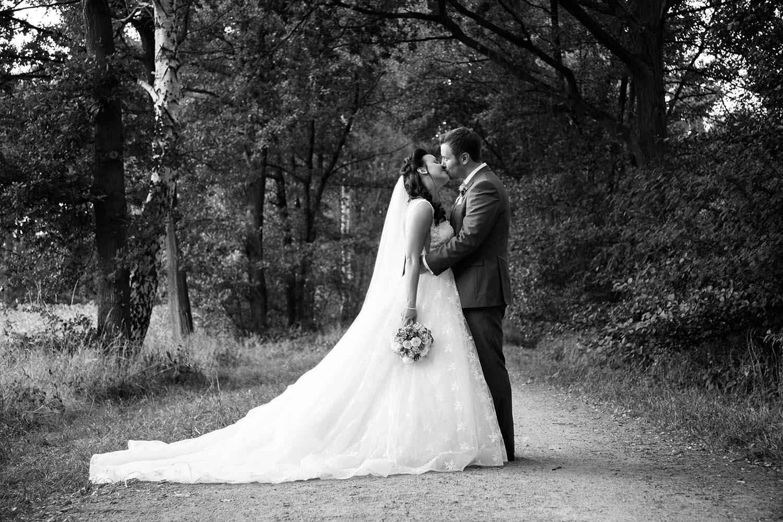 Denise und Johannes 548 1 - Hochzeits- und Familienfotografie