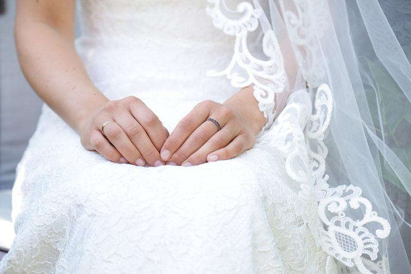 Elisa und Fabian 0022 2 800x534 - Hochzeitsfotografie Hochzeitsfotos Hannover