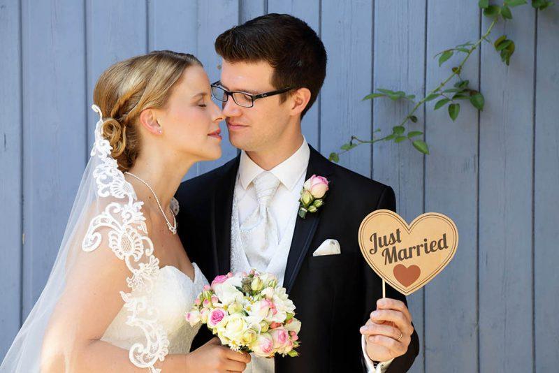 Elisa und Fabian 0301 2 800x534 - Hochzeitsfotografie Hochzeitsfotos Hannover