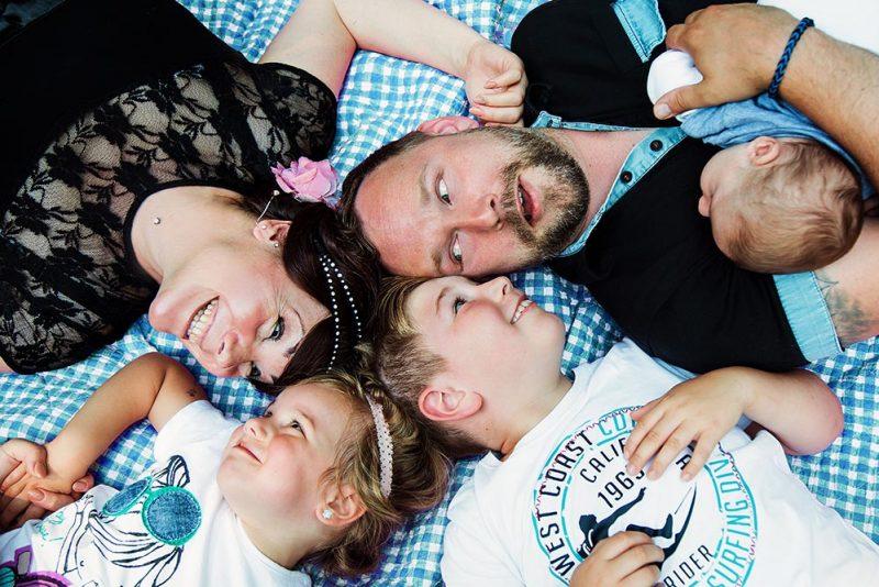 Familienfotos  045 800x534 - Familienfotos Babybauch Neugeborene