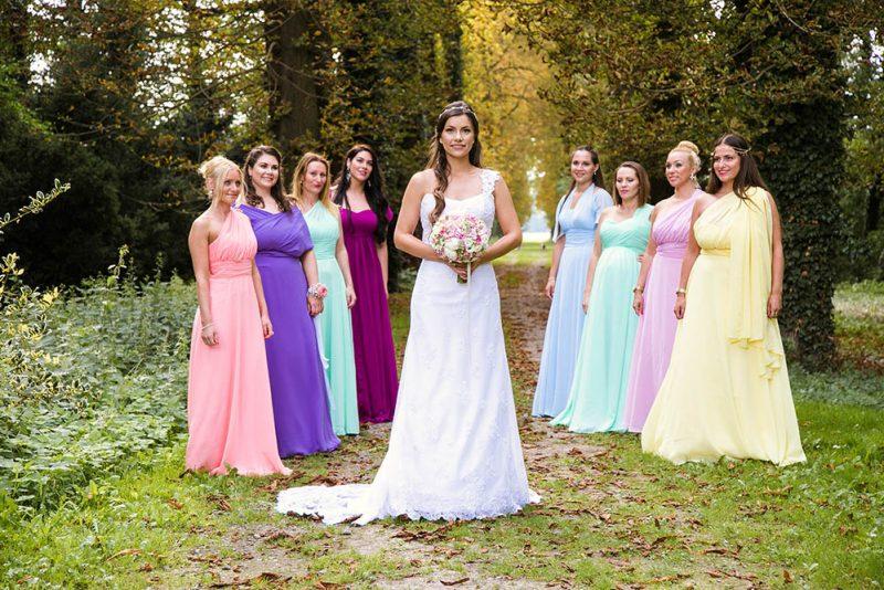 FranziskaStanislaw 0875 1 800x534 - Hochzeitsfotografie Hochzeitsfotos Hannover