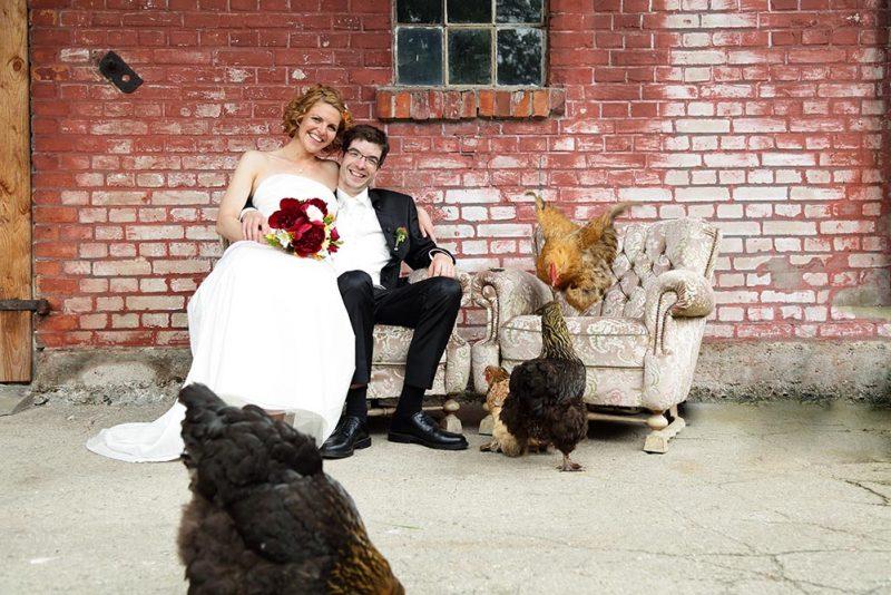 G0A4021 2 800x534 - Hochzeitsfotografie Hochzeitsfotos Hannover