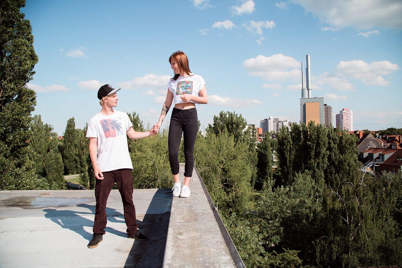 Katja und Max 015 1 1500x1000 - Start