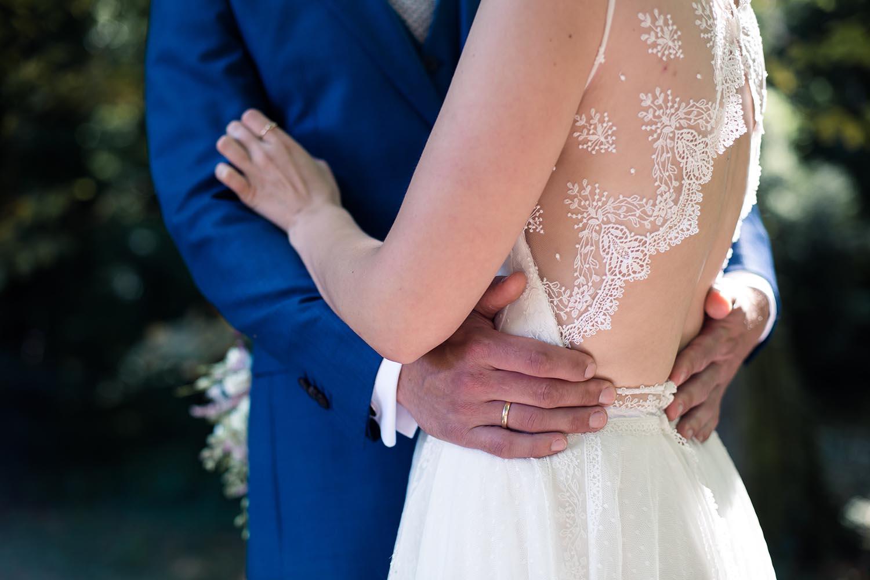 Lara und Benny 483 1 - Hochzeits- und Familienfotografie