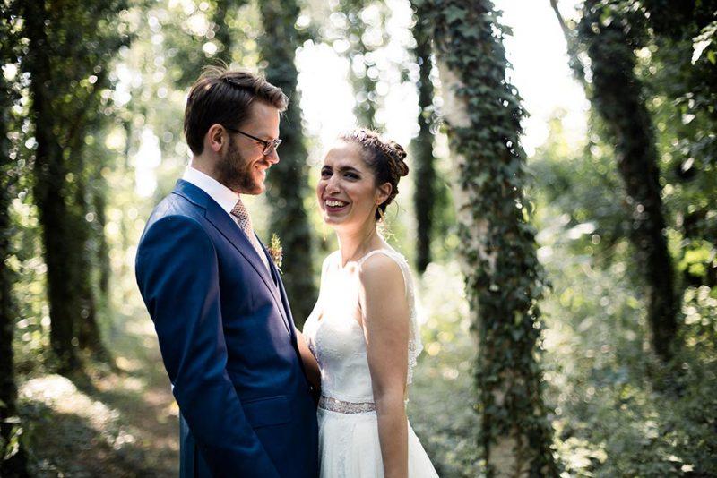 Lara und Benny 503 800x534 - Hochzeitsfotografie Hochzeitsfotos Hannover