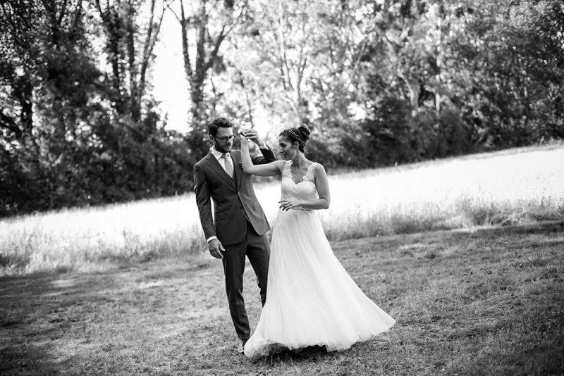 Lara und Benny 510 800x534 - Hochzeitsfotografie Hochzeitsfotos Hannover