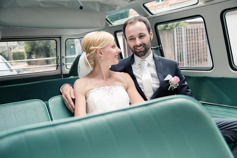 Lisa und Thorsten 0513 800x534 - Hochzeitsfotografie Hochzeitsfotos Hannover