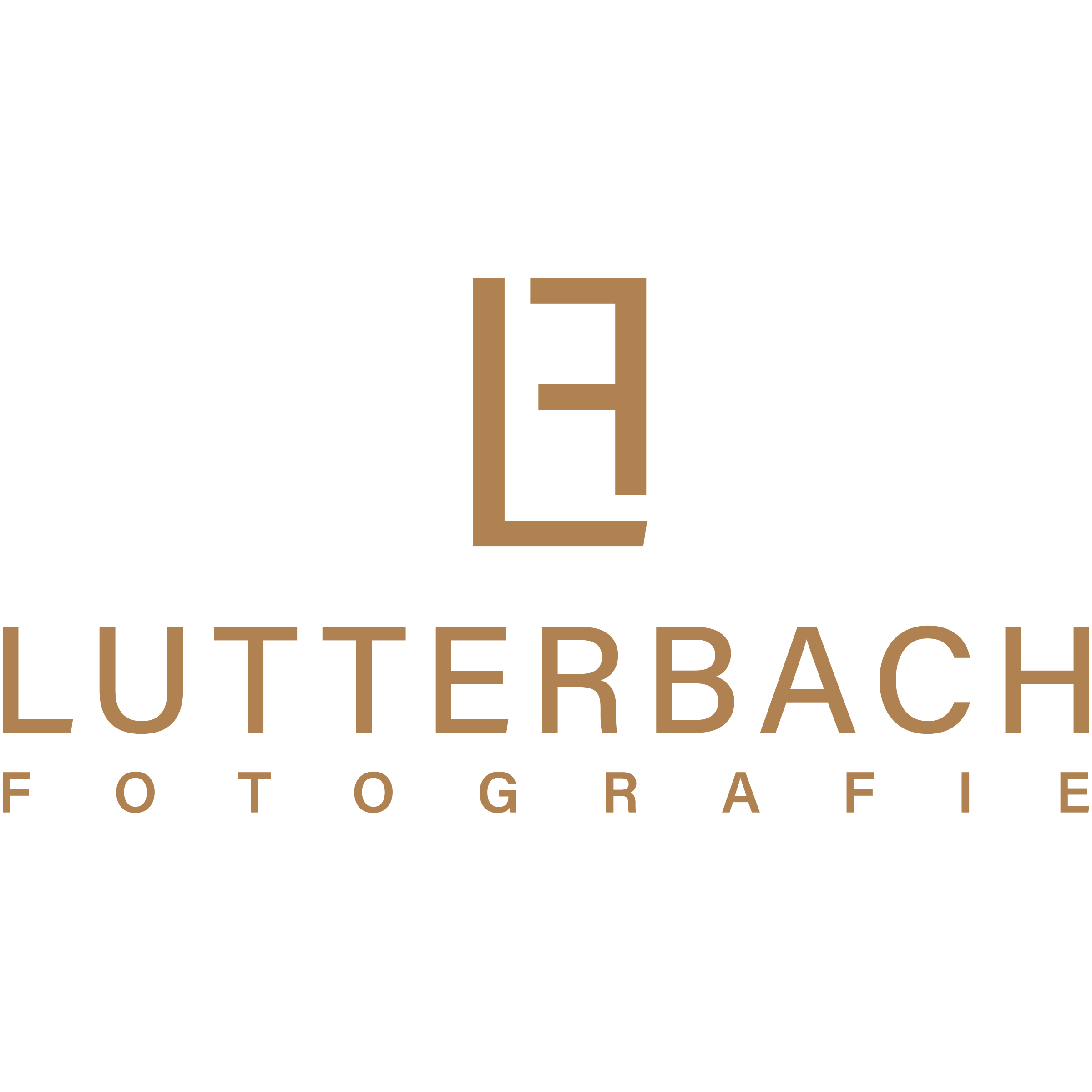 Lutterbach Fotografie