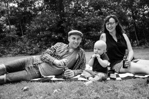 Lutterbach Fotografie Familien Hannover 1 300x200 - Lutterbach Fotografie_Familien_Hannover (1)
