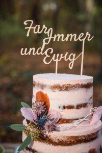 Lutterbach Fotografie Hochzeit Hannover 101 200x300 - Lutterbach Fotografie_Hochzeit_Hannover (101)