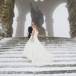 Lutterbach Fotografie Hochzeit Hannover 118 300x300 - Lutterbach Fotografie_Hochzeit_Hannover (118)