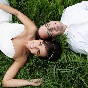 Lutterbach Fotografie Hochzeit Hannover 119 300x300 - Lutterbach Fotografie_Hochzeit_Hannover (119)
