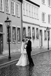 Lutterbach Fotografie Hochzeit Hannover 121 200x300 - Lutterbach Fotografie_Hochzeit_Hannover (121)