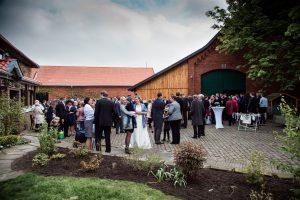 Lutterbach Fotografie Hochzeit Hannover 37 300x200 - Lutterbach Fotografie_Hochzeit_Hannover (37)