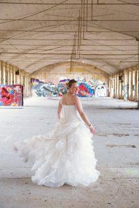 Lutterbach Fotografie Hochzeit Hannover 45 200x300 - Lutterbach Fotografie_Hochzeit_Hannover (45)