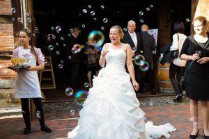 Lutterbach Fotografie Hochzeit Hannover 48 300x200 - Lutterbach Fotografie_Hochzeit_Hannover (48)
