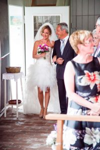 Lutterbach Fotografie Hochzeit Hannover 7 200x300 - Lutterbach Fotografie_Hochzeit_Hannover (7)