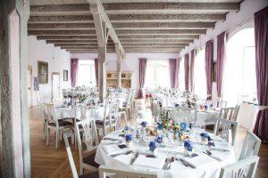 Lutterbach Fotografie Hochzeit Hannover 72 300x200 - Lutterbach Fotografie_Hochzeit_Hannover (72)