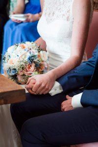Lutterbach Fotografie Hochzeit Hannover 80 200x300 - Lutterbach Fotografie_Hochzeit_Hannover (80)
