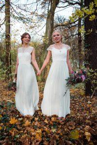 Lutterbach Fotografie Hochzeit Hannover 99 200x300 - Lutterbach Fotografie_Hochzeit_Hannover (99)