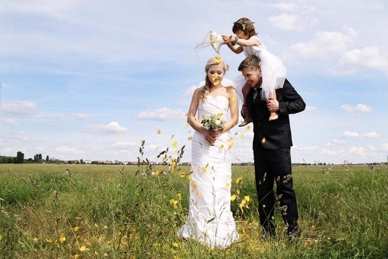MG 7193 2 800x534 - Hochzeitsfotografie Hochzeitsfotos Hannover
