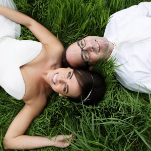 Sarah und Frank 188 300x300 - Sarah und Frank_188