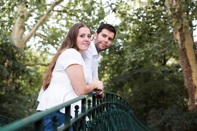 Sarah und Stefan 13 800x534 - Familienfotos Babybauch Neugeborene