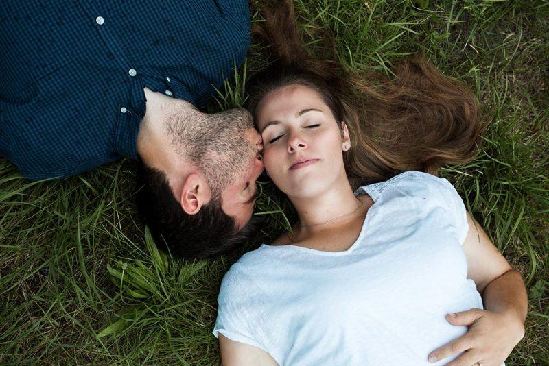 Sarah und Stefan 9 800x534 - Familienfotos Babybauch Neugeborene