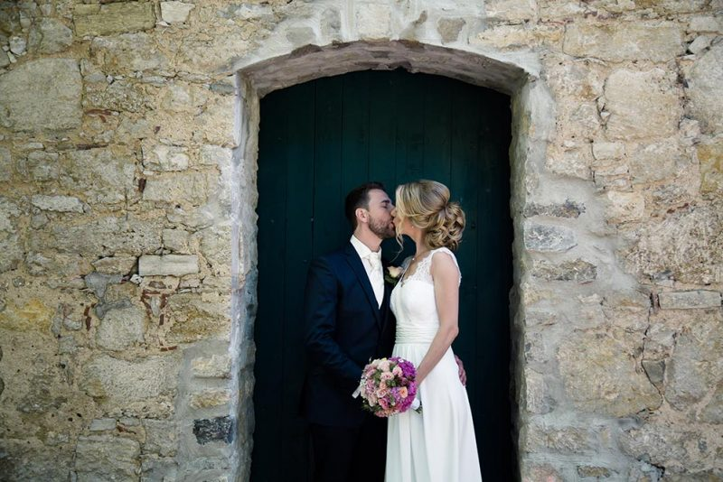 Susann und Danny 083 800x534 - Hochzeitsfotografie Hochzeitsfotos Hannover