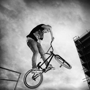 fahrrad 300x300 - fahrrad