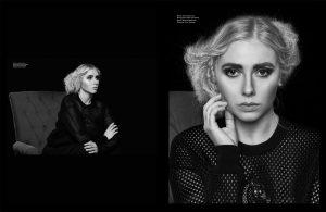 Editorial Magazine March 2017 77 Kopie 300x195 - Editorial Magazine March 2017-77 Kopie
