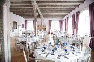 Lutterbach Fotografie Hochzeit Kristin und Heiko Hannover Wedding 1 300x200 - Lutterbach-Fotografie_Hochzeit_Kristin-und-Heiko_Hannover_Wedding-(1)