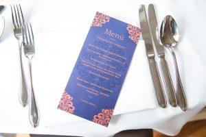 Lutterbach Fotografie Hochzeit Kristin und Heiko Hannover Wedding 10 300x200 - Lutterbach-Fotografie_Hochzeit_Kristin-und-Heiko_Hannover_Wedding-(10)