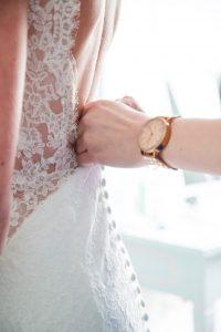 Lutterbach Fotografie Hochzeit Kristin und Heiko Hannover Wedding 17 200x300 - Lutterbach-Fotografie_Hochzeit_Kristin-und-Heiko_Hannover_Wedding-(17)
