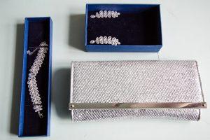 Lutterbach Fotografie Hochzeit Kristin und Heiko Hannover Wedding 18 300x200 - Lutterbach-Fotografie_Hochzeit_Kristin-und-Heiko_Hannover_Wedding-(18)