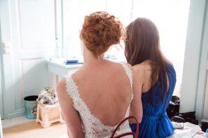 Lutterbach Fotografie Hochzeit Kristin und Heiko Hannover Wedding 19 300x200 - Lutterbach-Fotografie_Hochzeit_Kristin-und-Heiko_Hannover_Wedding-(19)
