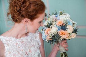 Lutterbach Fotografie Hochzeit Kristin und Heiko Hannover Wedding 21 300x200 - Lutterbach-Fotografie_Hochzeit_Kristin-und-Heiko_Hannover_Wedding-(21)