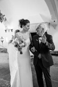 Lutterbach Fotografie Hochzeit Kristin und Heiko Hannover Wedding 22 200x300 - Lutterbach-Fotografie_Hochzeit_Kristin-und-Heiko_Hannover_Wedding-(22)