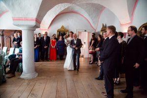 Lutterbach Fotografie Hochzeit Kristin und Heiko Hannover Wedding 23 300x200 - Lutterbach-Fotografie_Hochzeit_Kristin-und-Heiko_Hannover_Wedding-(23)
