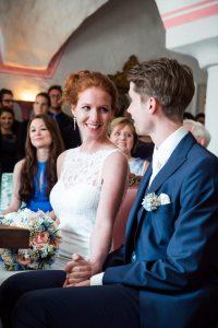 Lutterbach Fotografie Hochzeit Kristin und Heiko Hannover Wedding 24 200x300 - Lutterbach-Fotografie_Hochzeit_Kristin-und-Heiko_Hannover_Wedding-(24)