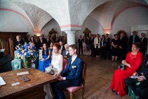 Lutterbach Fotografie Hochzeit Kristin und Heiko Hannover Wedding 26 300x200 - Lutterbach-Fotografie_Hochzeit_Kristin-und-Heiko_Hannover_Wedding-(26)