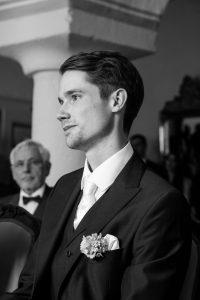 Lutterbach Fotografie Hochzeit Kristin und Heiko Hannover Wedding 27 200x300 - Lutterbach-Fotografie_Hochzeit_Kristin-und-Heiko_Hannover_Wedding-(27)