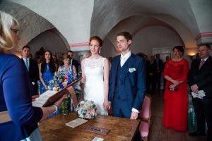 Lutterbach Fotografie Hochzeit Kristin und Heiko Hannover Wedding 28 300x200 - Lutterbach-Fotografie_Hochzeit_Kristin-und-Heiko_Hannover_Wedding-(28)