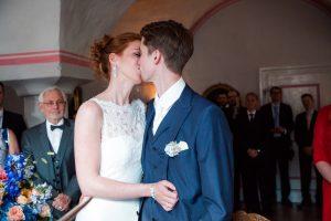 Lutterbach Fotografie Hochzeit Kristin und Heiko Hannover Wedding 29 300x200 - Lutterbach-Fotografie_Hochzeit_Kristin-und-Heiko_Hannover_Wedding-(29)